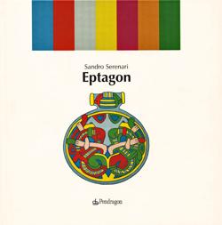 Eptagon