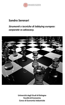 cover-paper-lobbying