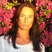 silvia-gaiani-co-fondatrice-e-qo