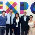 e-qo a Expo