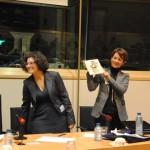 Competizione: Amelia De Candiziis Professional development Mckinsey