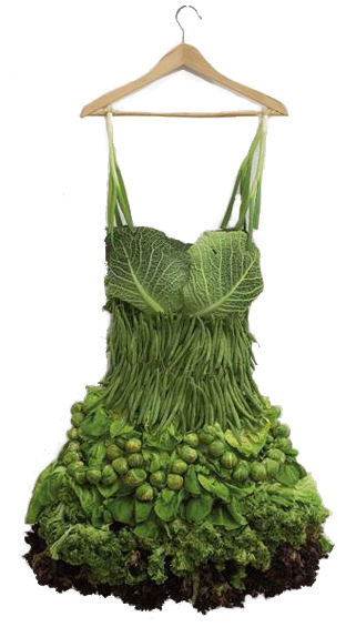 eco-friendly-fashion-designers-vegetable