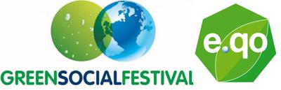 green-social-festival