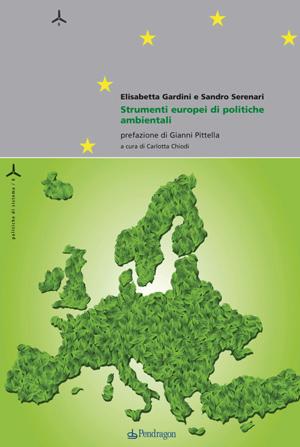 libroGardini_vert