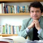 Etica, Andrea Segrè Professore Universitario, Last Minute Market